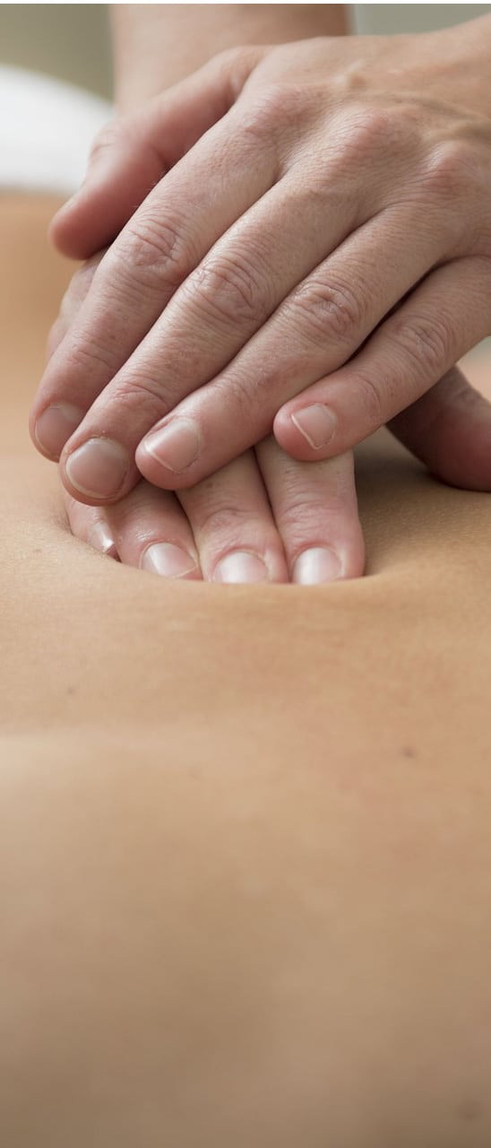 Klassisk Massage Torslanda Ingela
